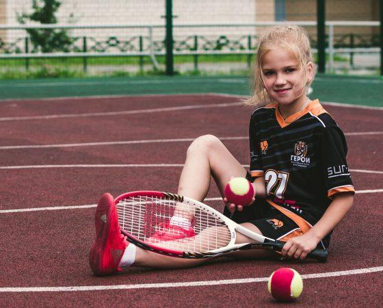 """""""Deutschland spielt Tennis"""" am 27. April"""