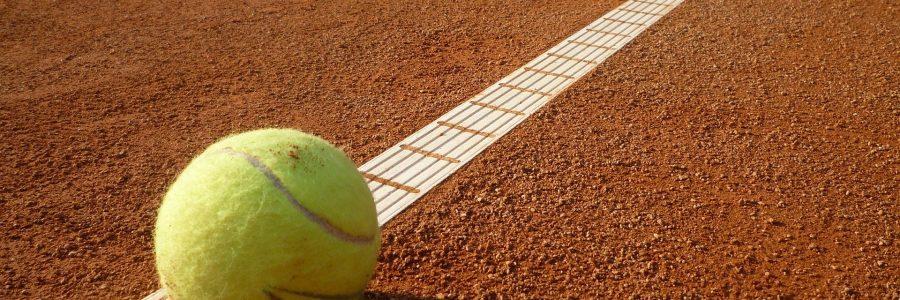 Tennis-Mitgliederversammlung