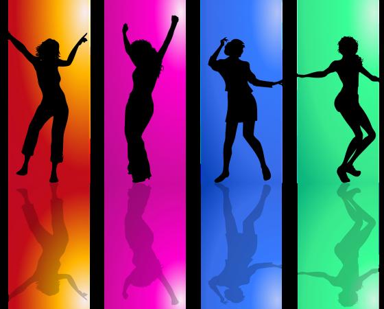 Den Alltag mit Line Dance vergessen – Anfängerkurs ab 23. August in Elkenroth