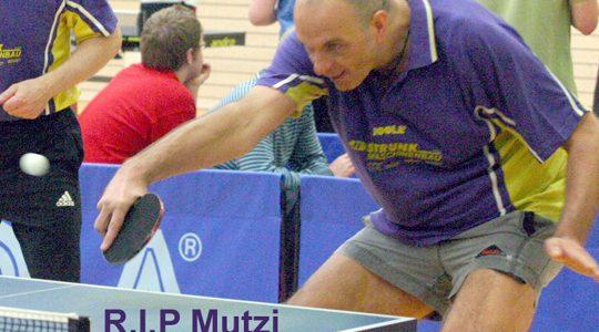 Nachruf Mutzi Hudel