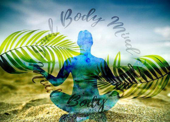 Neue Yoga-Kurse ab 24. August bei der SGW